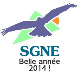 belle-annee-2014