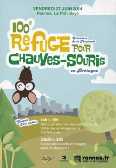 refuge_chauves_souris