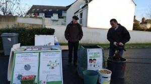 un-stand-dinformation-sur-le-compostage