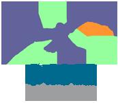 logo SGNE - Saint-Gilles Nature Environnement